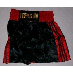 SPARRING SHORTS